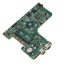 Mainboard Dell Inspiron 3452 3551 3552 3878 14279-1