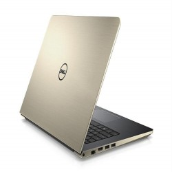 Thay vỏ Laptop Dell vostro 5568