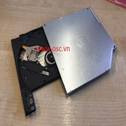 Ổ quang laptop Lenovo G50-30 G50-70 G50-80 Z50-70 Z50-75 DVD-RW Optical Drive Writer