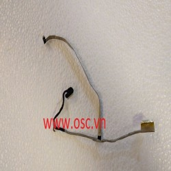 Cáp màn hình laptop Samsung NP300E5A LCD Screen Video Cable BA39-01117A