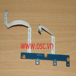 """Nút bấm chuột LENOVO IdeaPad 100S-11IBY 11.6"""" Touchpad Button Board w/ Cables"""
