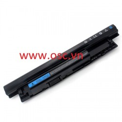 Battery Pin laptop Dell Inspiron 3441 3442 3443 3878 3543 3542 3421 3521 vostro 3446