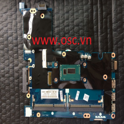 Mainboard laptop HP Probook 430 G2 Motherboard LA-B171P