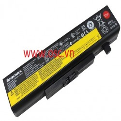 Battery Pin laptop Lenovo IdeaPad Y480 Y580 G480 G580