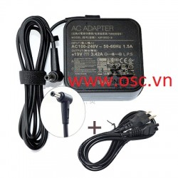 Sạc laptop  AC DC for Asus Power Adapter K555L K555