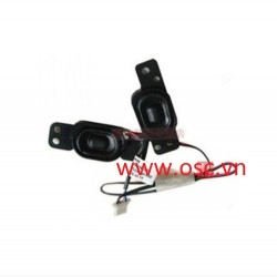 Loa laptop Acer Aspire 4741z 4551 4741 4741G Speakers