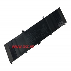 Pin laptop Battery for ASUS ZenBook UX310 UX310UA UX310UQ UX410UA UX410U UX410
