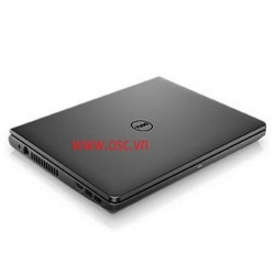 Thay Vỏ Laptop Dell Inspiron 15 3567 3568 3562 3565