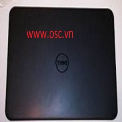 Thay Vỏ laptop Dell 3531