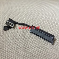 Cáp ổ cứng Dell Latitude E7440 SATA HDD SSD Hard Drive Disk Cable Connector HH0YC