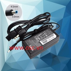 Sạc Laptop Dell Inspiron 15-5000 3551 5555 5558 5755 5758 65W Adapter Charger