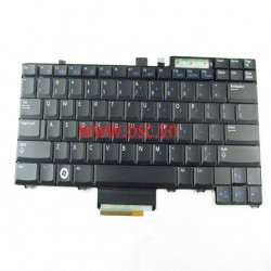Bàn phím laptop Keyboard Dell Latitude E5300 E5310 E5400 E5500 E5510 E5410