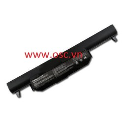 Pin Battery for ASUS X45A X45U X45V X55A X55C X55VD U57A U57VM X75A Q8J0