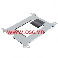 Khay nắp ổ cứng Hard Disk Drive HDD Caddy Tray For DELL E5420 E5520 Laptop