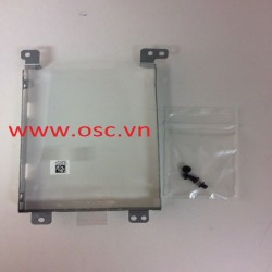 Khay nắp ổ cứng laptop Dell Inspiron 5558 5559 5555 5551 5755 Laptop Hard Drive Caddy Tray