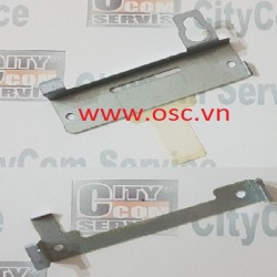 Khay nắp ổ cứng laptop Acer Aspire 4733 4738 4738G HDD Hard Drive Caddy Cover