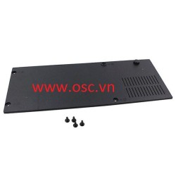 Nắp che ổ cứng laptop HP 8540p 8540w hard drive cover hard disk stalls HDD cover J5A6