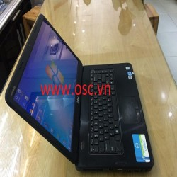 Thay vỏ laptop Dell  Dell 3520 2520 N5040 M5040 N5050 M5050 Cover
