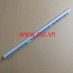 Thanh che gáy laptop ASUS K501 K501 V505L A501 N501 K501LB HINGES COVER