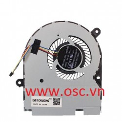 Thay Quạt laptop CPU Cooling Fan For ASUS TP500 TP500L TP500LA TP500LN Cooler