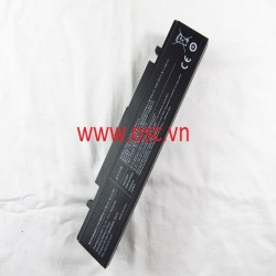 Pin laptop Battery for Samsung R420 R423 R428 R429 R430 R439 R440 R462 R470 R522 R580