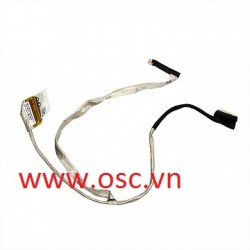 Cáp màn hình laptop  LCD Video DISPLAY Cable Samsung NP300E4A NP300V4A NP305E4A