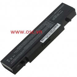 Pin laptop Battery per Samsung NP-RV409 RV409