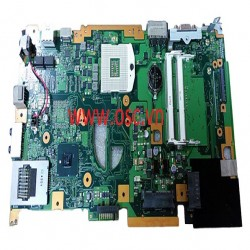 Mainboard laptop  Fujitsu Lifebook AJ551 AH53 AH550 AH551 AH7 Laptop Motherboard
