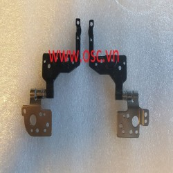 Bản lề laptop Dell Latitude E5420 Series A Set of Hinges Left & Right 8VNG2 97J25