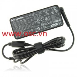 Sac laptop AC Power Supply Charger Adapter for Lenovo Yoga 500 500-15IBD 500-15ISK 500-IHW