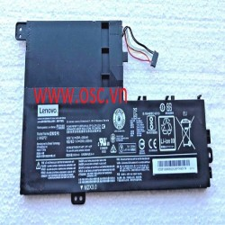 Pin laptop Lenovo Battery 320-14 Flex 3-1580 Yoga 500-15IBD 500-15IHW