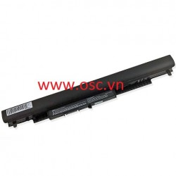 Pin laptop  Battery for HP 14-AC 14 AC 14-AC184NG-14-AC184TU-14-AC185TU-14-AC186LA Laptop