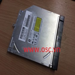 Ổ đĩa quang laptop HP 15-AC 15-BA 14-AC 255 G5 250 G4 255 G4 250 G5 CD DVD Optical Drive