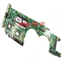 Mainboard HP Envy 14-3000 Envy14-3000