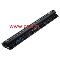 Pin laptop Battery For Dell Inspiron 14-3458 3451 3552 5458 5758 N3451 Hd4Jo M5Y1K