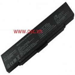 Battery Pin laptop Sony NR mã máy Sony VAIO NR Series VGN-NR22M VGN-NR240 VGN-NR260