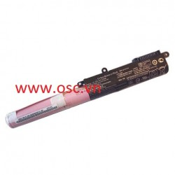 Pin Laptop Battery For ASUS A31N1519 X540S X540L X540LA-SI302 X540SA X540LJ 33Wh