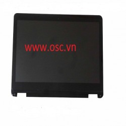 Thay cảm ứng laptop Display Touch Screen Assy & Frame For ASUS TP301 TP301UA TP301UJ