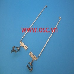 Bản lề laptop  Hinges HP PROBOOK 430 G2 Hinge Bracket set RIGHT LEFT