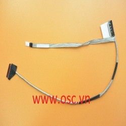 Cáp màn hình laptop HP ProBook 430 435 G2 Series ZPM30 LVDS LCD LED Display Screen Cable