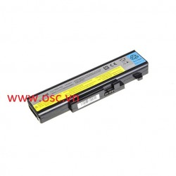 Pin laptop Battery for Lenovo IdeaPad Y450 20020 Y450G Y550G Y550P