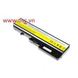 Pin laptop Battery for Lenovo IdeaPad Z560 Z565 Z470 Z570 Z465 Z370 Z460 Laptop