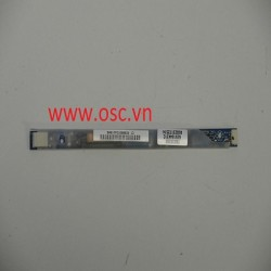 Cao áp laptop HP Pavilion DV6000 LCD Inverter Board AS023172514 TBD392NR