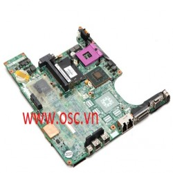 HP DV6000 DV6700 motherboard,DA0AT6MB8E2,Intel HD graphcis,945GM,965