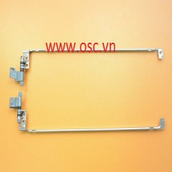 Bản lề laptop HP Pavilion DV6000 LCD Screen Support Hinges & Bracket Set