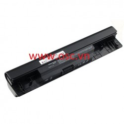 Pin laptop Battery For Dell Inspiron 1464 1564D 1764 5YRYV FH4HR K456N P09G UM3