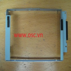 Khay nắp ổ cứng laptop HARD DISK DRIVE HDD CADDY CASE dell inprison 1564 1464 1764