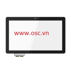 Thay màn cảm ứng Acer Iconia Tab For A210 A211 Display Touch Screen