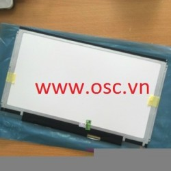 "Màn hình laptop Asus UX305 UX302 Ux305ca LCD Display 13.3"" 1920x1080 FHD LED"