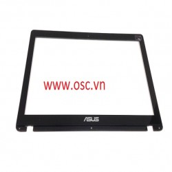 "Thay cảm ứng laptop ASUS X550C X550CA X550E 15.6"" Touch Screen Digitizer Glass"